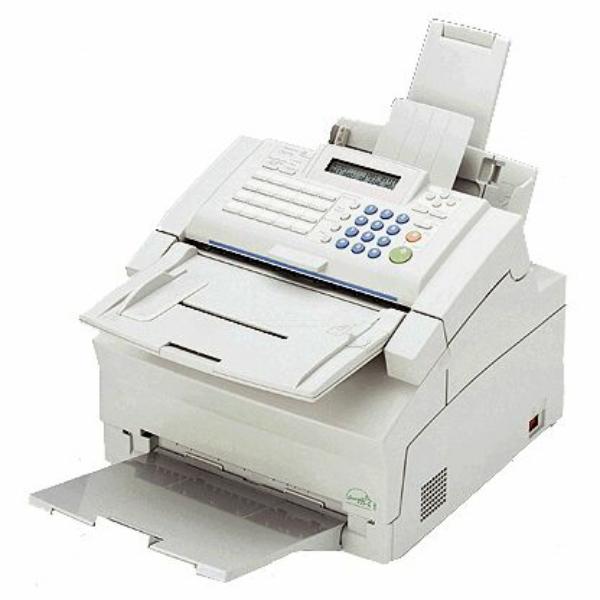 Fax 3692