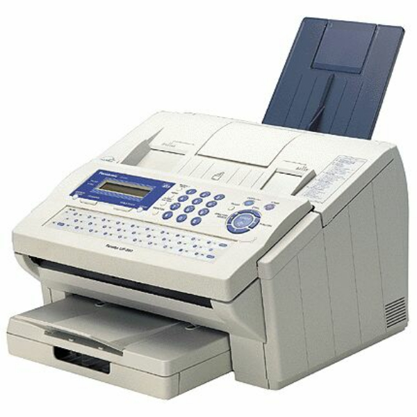 KM-F 650