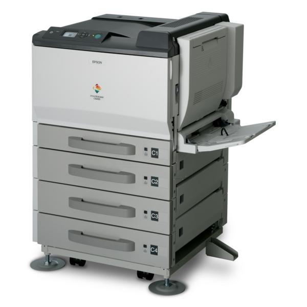 Aculaser C 9200 D 3 TNC