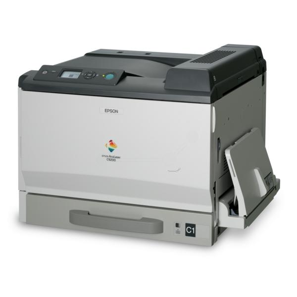 Aculaser C 9200 DN
