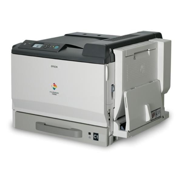 Aculaser C 9200