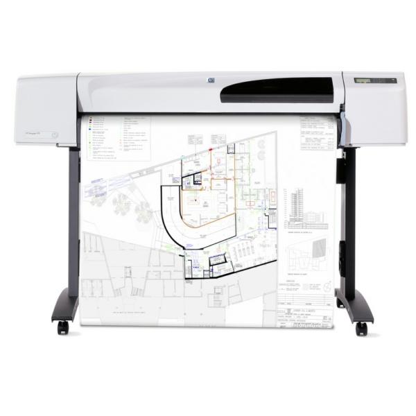 DesignJet 510 42 Inch