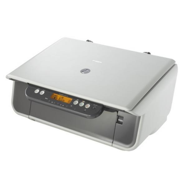 Pixma MP 110