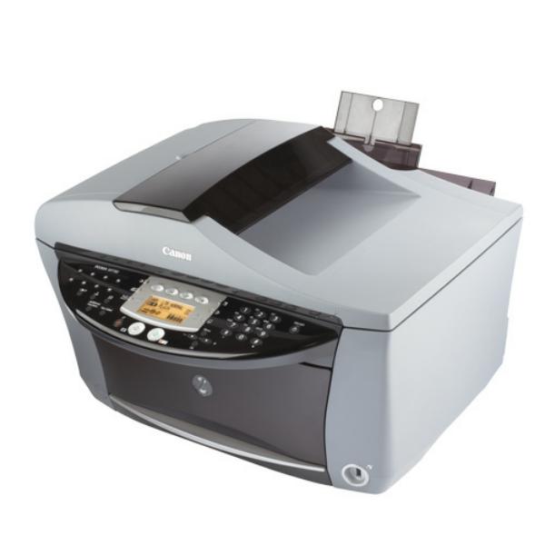 Pixma MP 780
