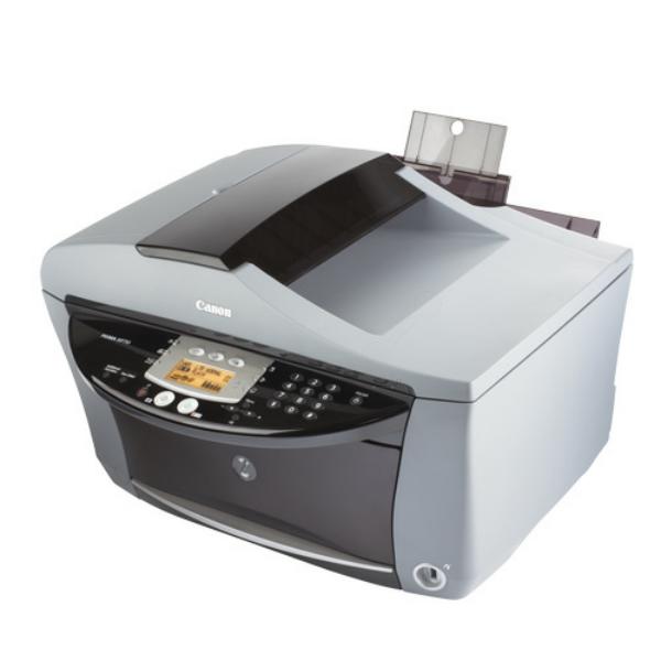 Pixma MP 750