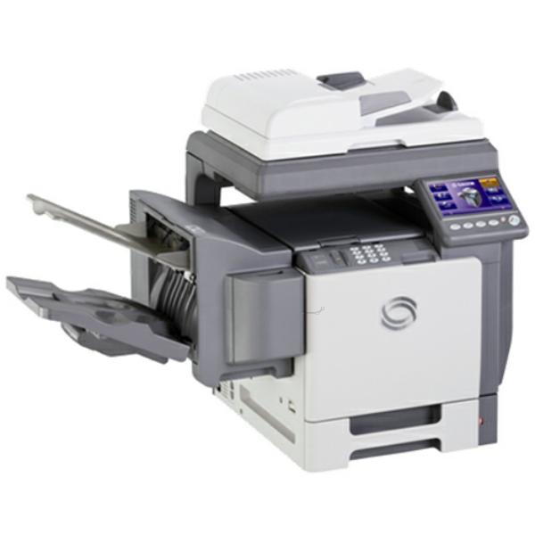 MF 6900 Series