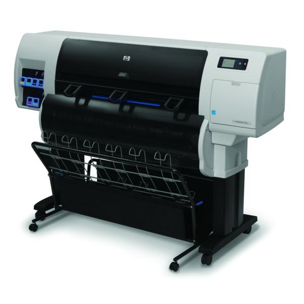 DesignJet T 7100