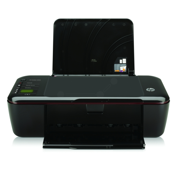 DeskJet 3070 A