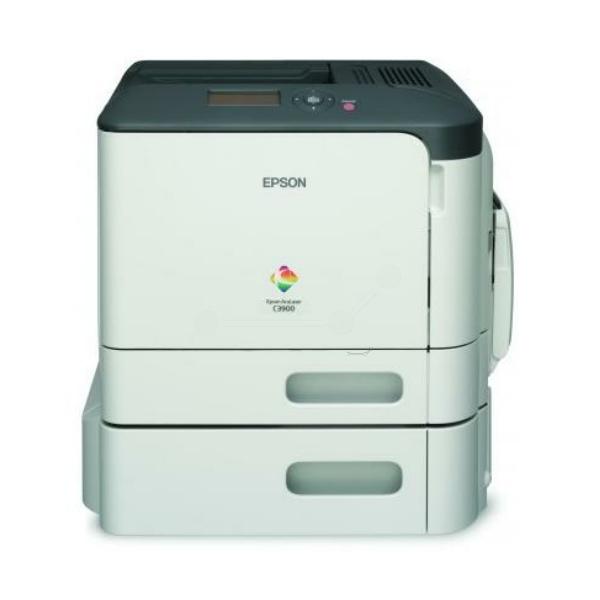 Aculaser C 3900 DTN