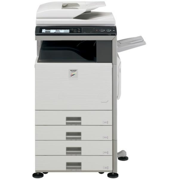 MX-2301 N