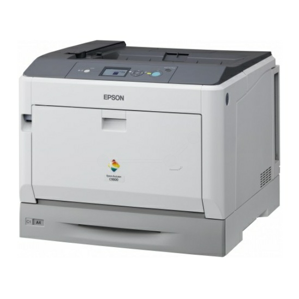 Aculaser C 9300 D 2 TN