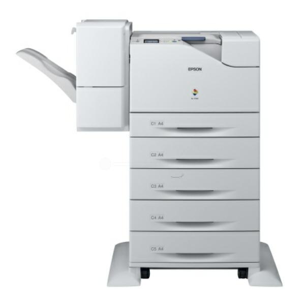 WorkForce AL-C 500 DXN