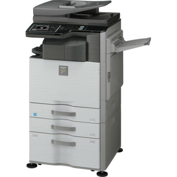 MX-2614 N
