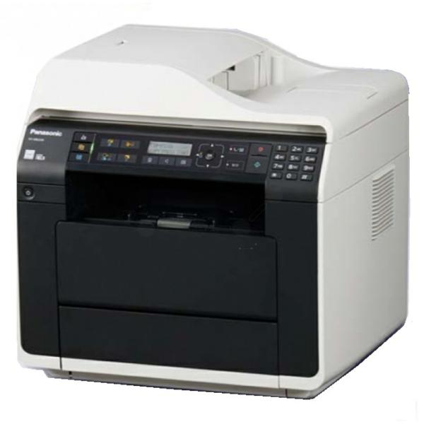 KX-MB 2200 Series