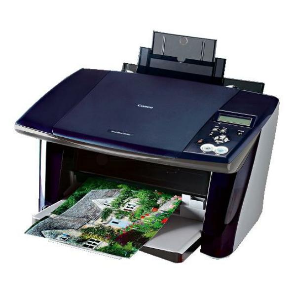 Smartbase MP 360
