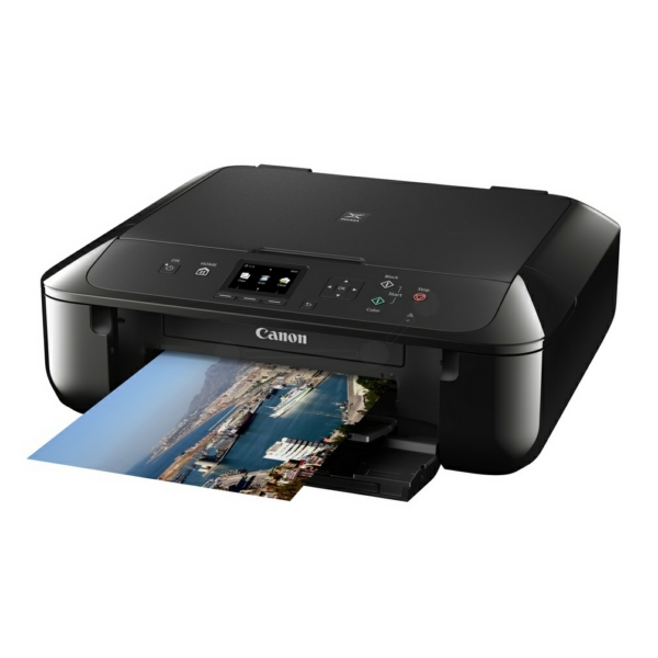 Pixma MG 5750 Series