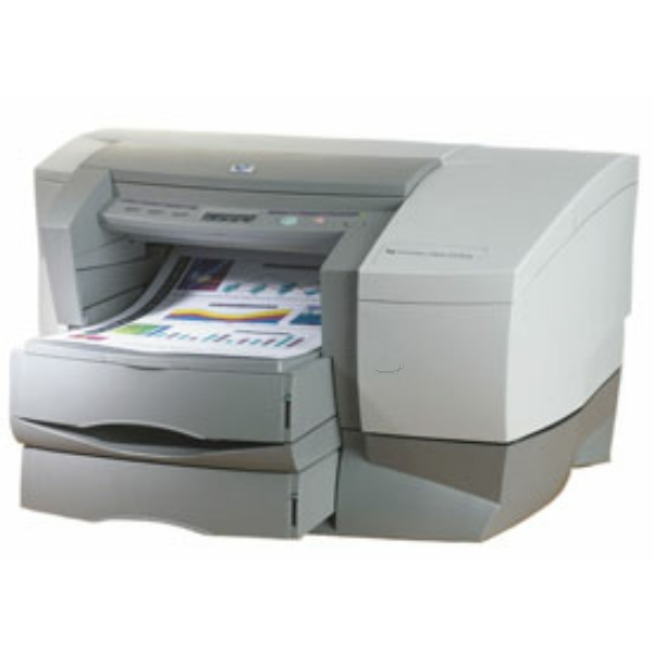 Business InkJet 2250