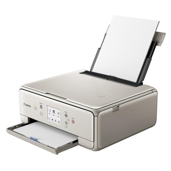 Pixma TS 6020 white