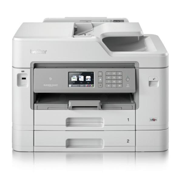 MFC-J 5930 DW