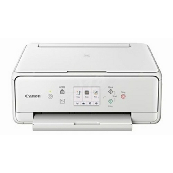Pixma TS 5053