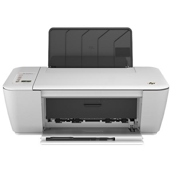 DeskJet 2545 gray