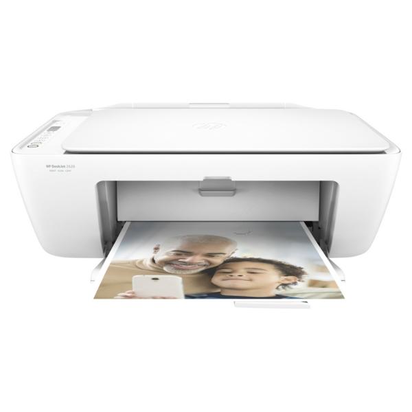 DeskJet 2620