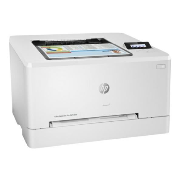 Color LaserJet Pro M 254 nw
