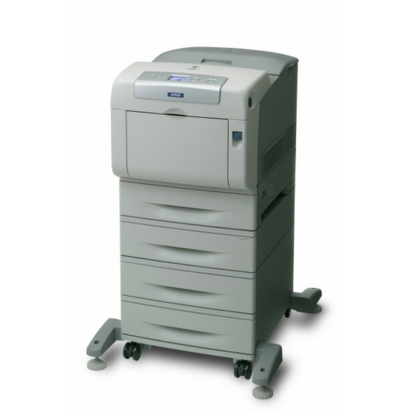 Aculaser C 4200 DTN