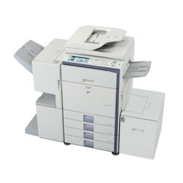 MX-1800 N