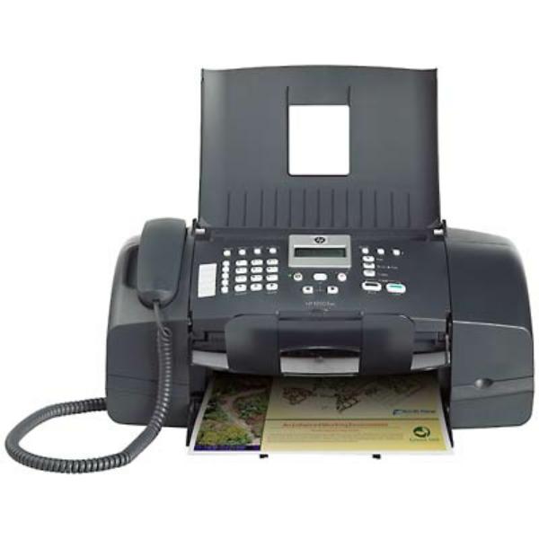 Fax 1250