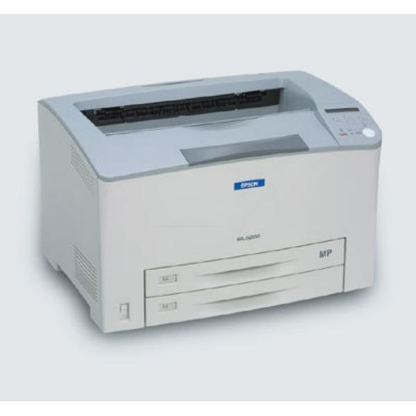 EPL-N 2500 Series