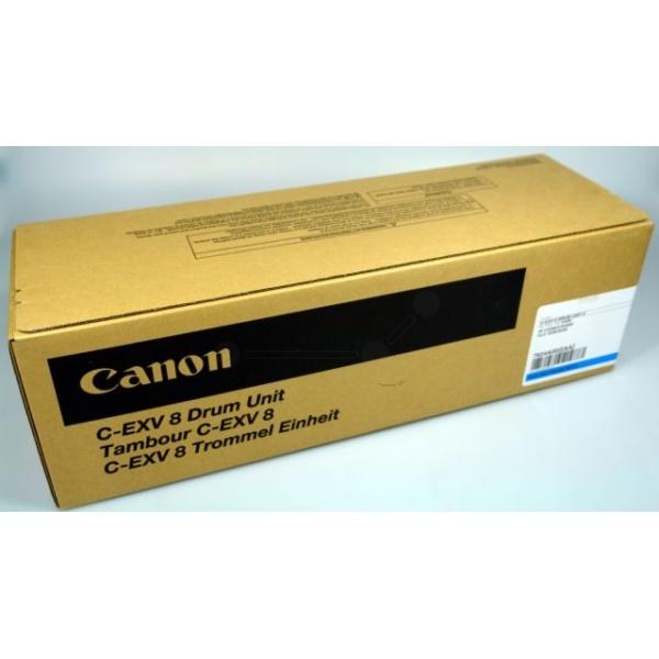 Canon C-EXV 8 cyan