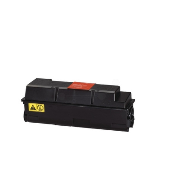 Kyocera TK-320 black