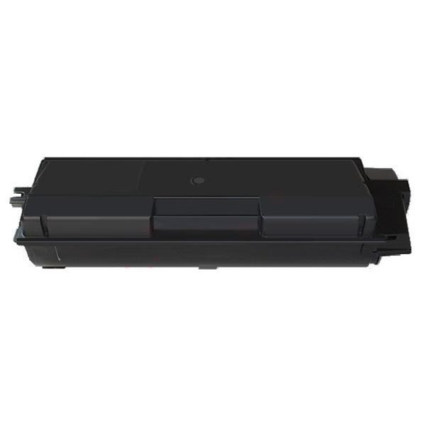 THINK Kyocera TK-580 K black