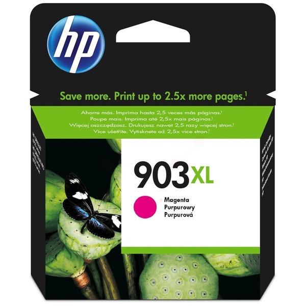 HP 903XL magenta 9,5 ml