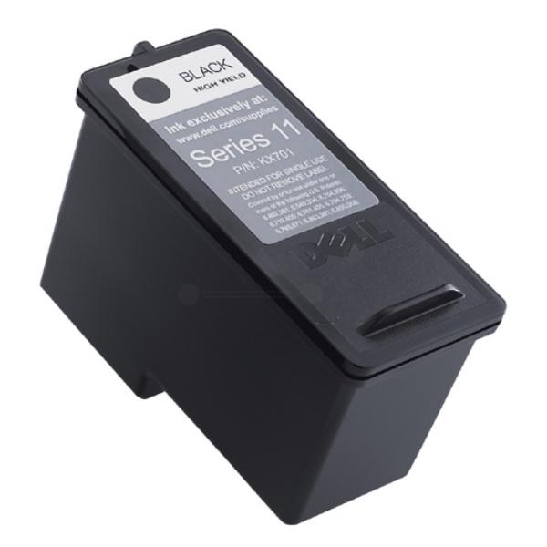 Dell TP684 black