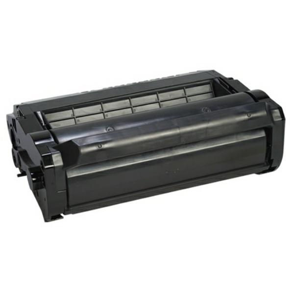 Ricoh SP 2500 HE black