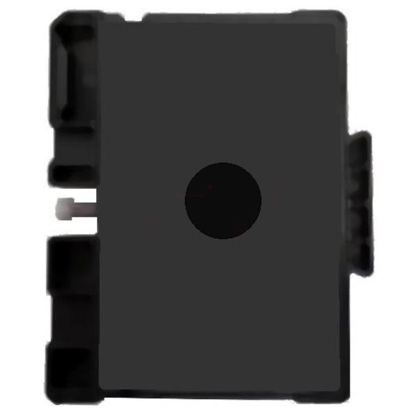Ricoh GC-41 KL black