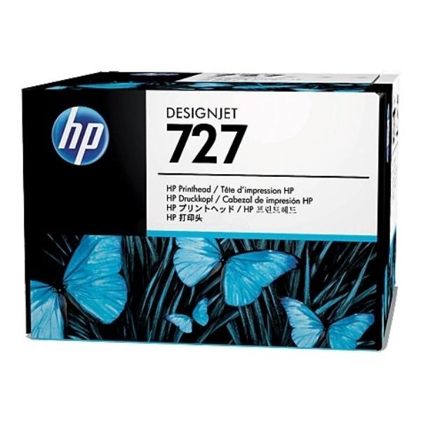 HP 727