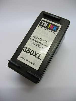 THINK ECO HP 350 XL