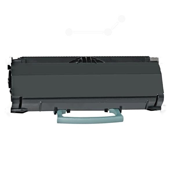 IBM 39V3204 black