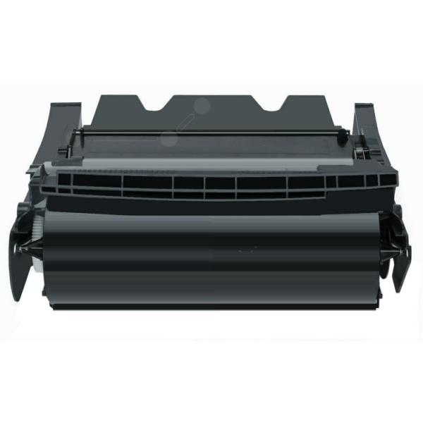 IBM 75P6961 black