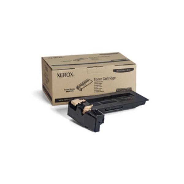 Xerox 006R01275 black