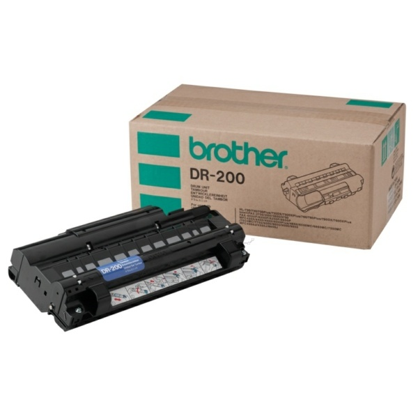 Brother DR200