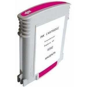 THINK HP 88 XL Magenta