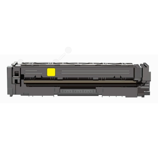 HP 203A yellow