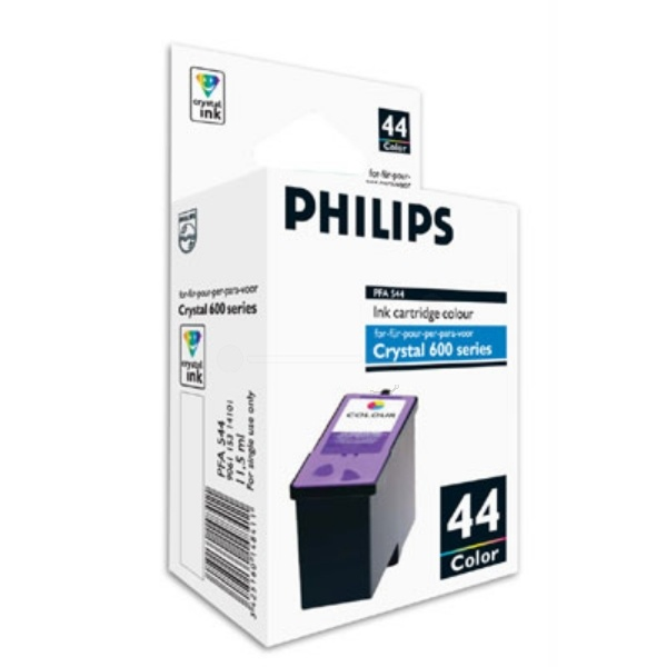 Philips 906115314101 color 12 ml
