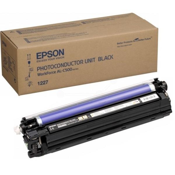 Epson 1227 black