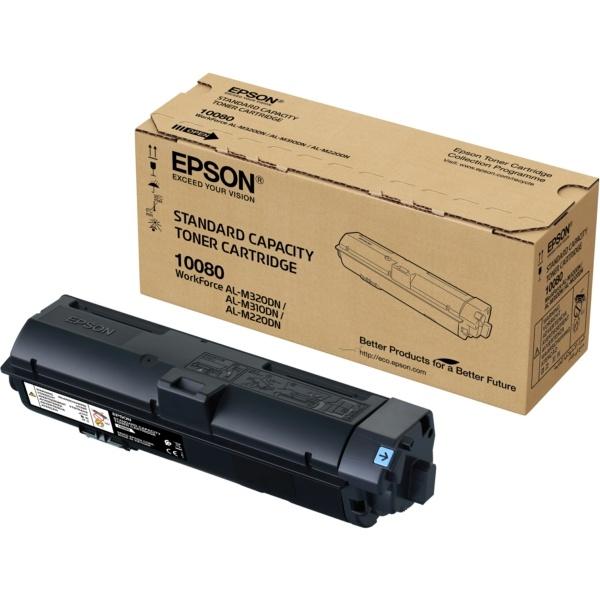 Epson 10080 black