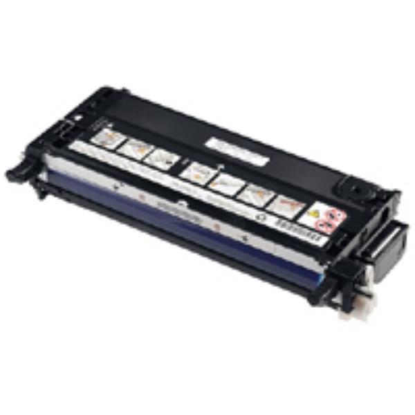 Dell PF030 black